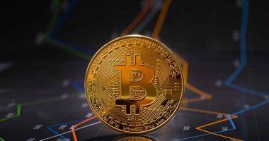 cryptocurrency stocks (BKKT stock)