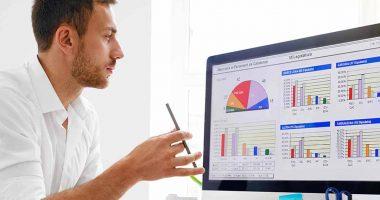 good stocks to buy right now (enterprise software stocks)