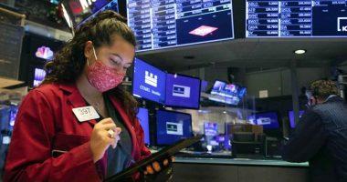 top stock market news today